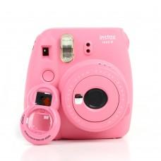 Селфи Камера за Instax Mini За големи